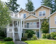 5400 Harbour Pointe Blvd Unit K106, Mukilteo image