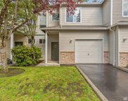 12530 Admiralty Wy Unit H103, Everett image