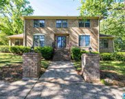 4912 Spring Rock Rd, Mountain Brook image