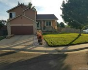 13457 Pecos Court, Westminster image