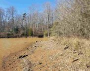 5179 Old Griffin Rd., Chesnee image
