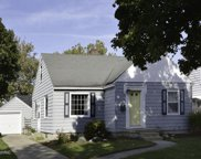 1331 Oaklawn Street Ne, Grand Rapids image