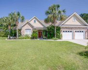 3209 Atlantic Wind Dr, Pensacola image