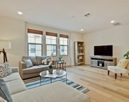 338 Expedition Ln, Milpitas image