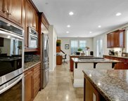 10237 Cassia Glen Dr, Rancho Bernardo/4S Ranch/Santaluz/Crosby Estates image