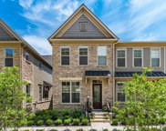962 Pullman Place, Grandview Heights image