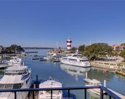 2 Lighthouse  Lane Unit 843, Hilton Head Island image