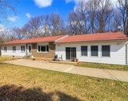 125 Freetown  Highway, Wallkill image