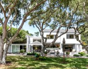 1100 Arroyo Dr, Pebble Beach image