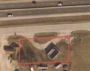 13230 Veterans Memorial Parkway, Wright City image