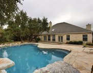 220 Sunset Rdg, Dripping Springs image