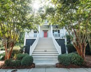 706 Netherton Court, Charleston image