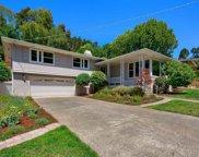 257 Mountain View  Avenue, San Rafael image