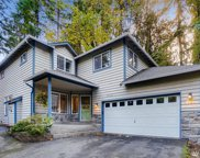 9026 240th St SW, Edmonds image