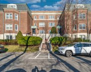 3 Chateau  Circle Unit #3H, Scarsdale image