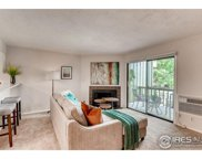 695 Manhattan Dr Unit 105, Boulder image