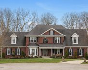 6212 Crystal Pointe Dr, Louisville image