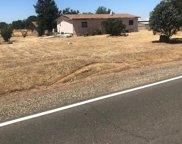 9818  Alta Mesa Road, Wilton image