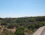 36722 N Northview Lane Unit #66, Scottsdale image