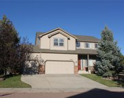 15795 Candle Creek Drive, Monument image
