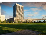 1150 NW Quimby  ST Unit #1608, Portland image