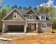 5925 Autumnleaf Drive, North Chesterfield image