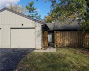 5182 Ridgeview Way, Avon image