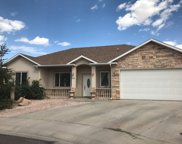 249 S Vallecito Court Unit #n/a, Grand Junction image