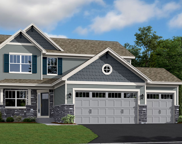4698 Stable View Drive, Woodbury image