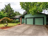 2564 ERIN  WAY, Eugene image