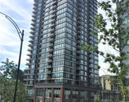 400 Capilano Road Unit 1703, Port Moody image