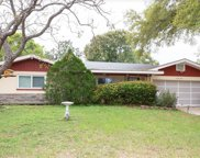 78 Baywood Avenue, Clearwater image