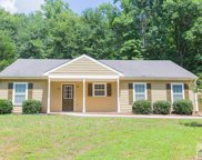 65 Rock Hill Rd, Athens image