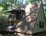 864 Whispering Pine Cir, Lusby image