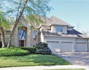 10821 Turne Grove, Fishers image