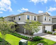 15239 Pacey Cove Drive, Orlando image