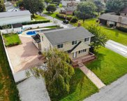 2348 Buchman, South Whitehall Township image