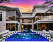 440 Mola Ave, Fort Lauderdale image