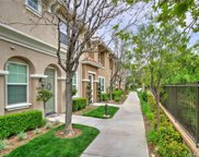 24084 AVOCADO Lane, Valencia image