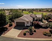 12835 W Junipero Drive, Sun City West image