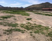 1114 S Farmington, Tucson image
