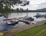 720 N 3rd Ave #10, Sandpoint image