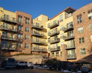 9079 E Panorama Circle Unit 412, Englewood image