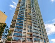 6101 North Sheridan Road Unit 17A, Chicago image