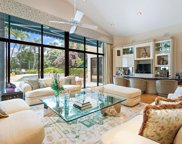 13401 Provence Drive, Palm Beach Gardens image