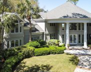 16 Spring Hill Court, Bluffton image