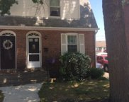 244 Concord Way, Portsmouth image