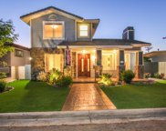 1550 Morenci St, Old Town image