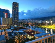 439 Keoniana Street Unit 1205, Honolulu image