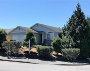 6822 77th Ave NE, Marysville image
